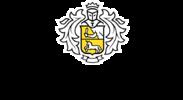 Сертификат официального партнера Тинькофф Банк